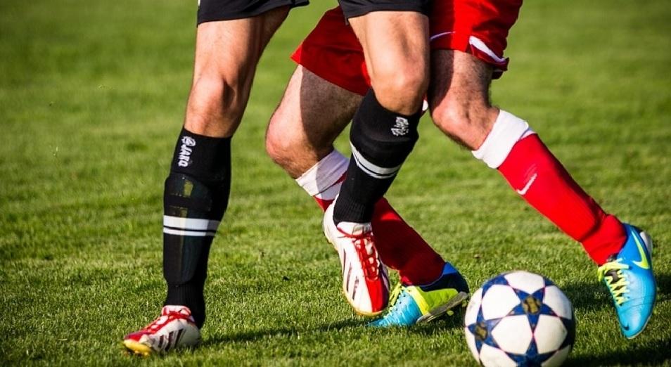 Футболдан Қазақстан чемпионаты қайта жалғасады