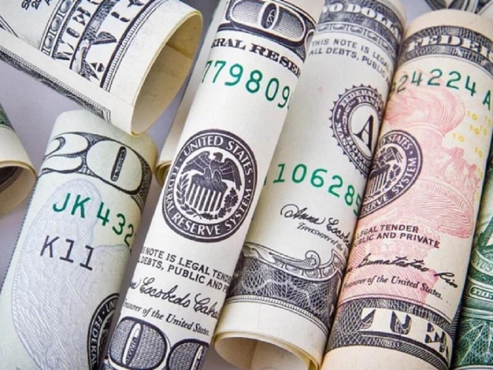 Курс валют на 29 июля