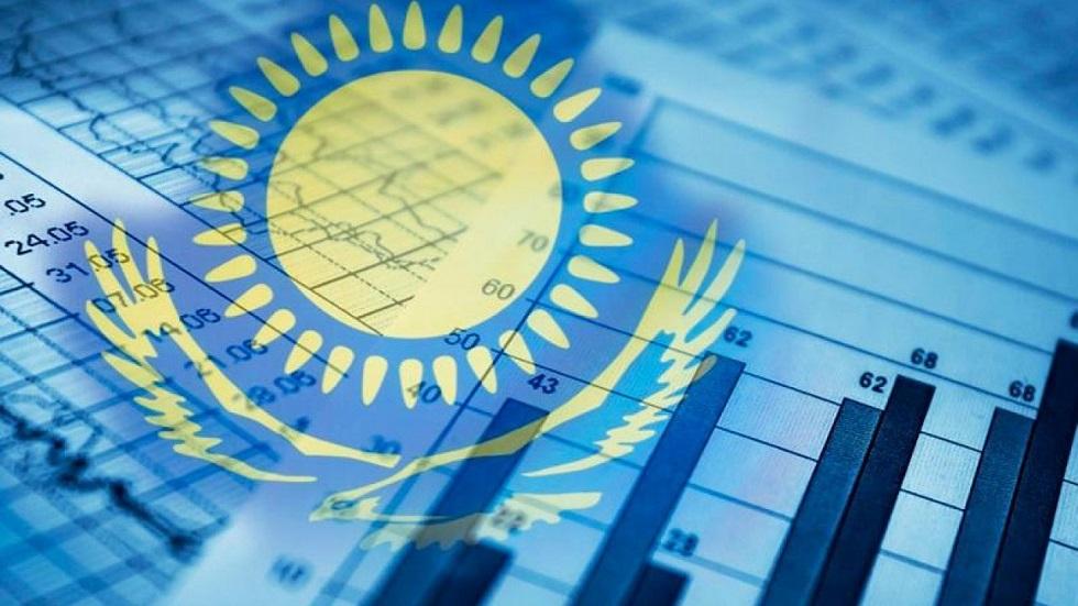 Два пакета срочных мер по стабилизации экономики приняты за время карантина в Казахстане