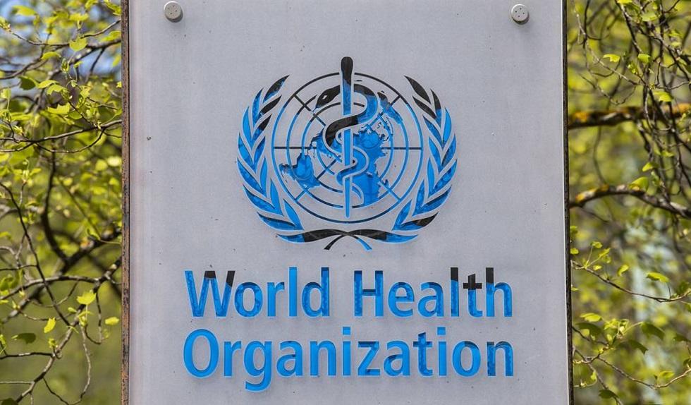 Ситуация с коронавирусом: ВОЗ продлила режим международной чрезвычайной ситуации еще на три месяца