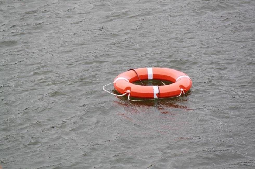 В Актобе утонул 40-летний житель