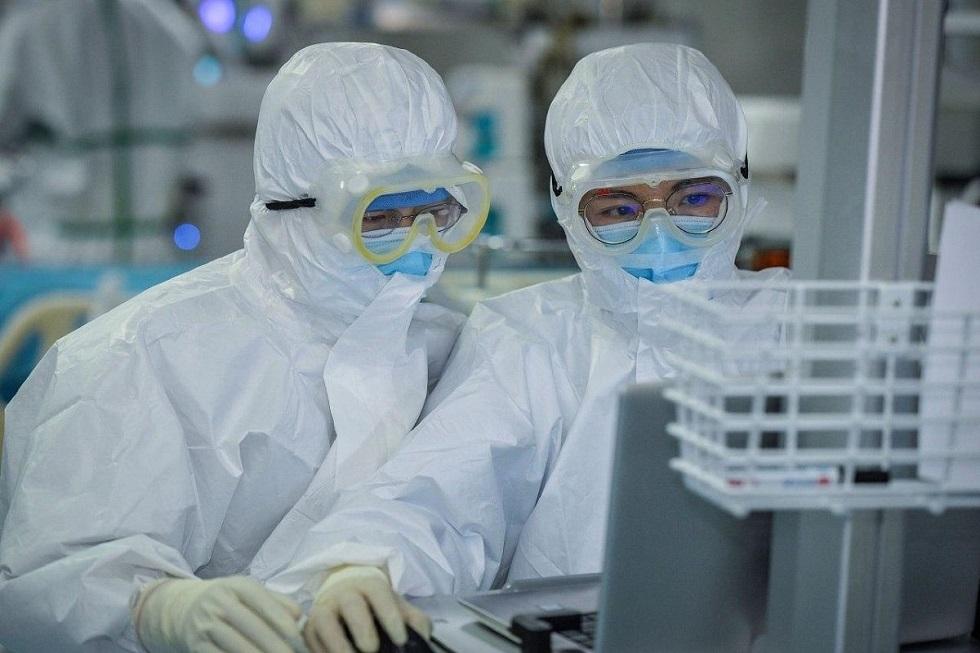 В Алматы сформирован кадровый резерв медицинских сотрудников