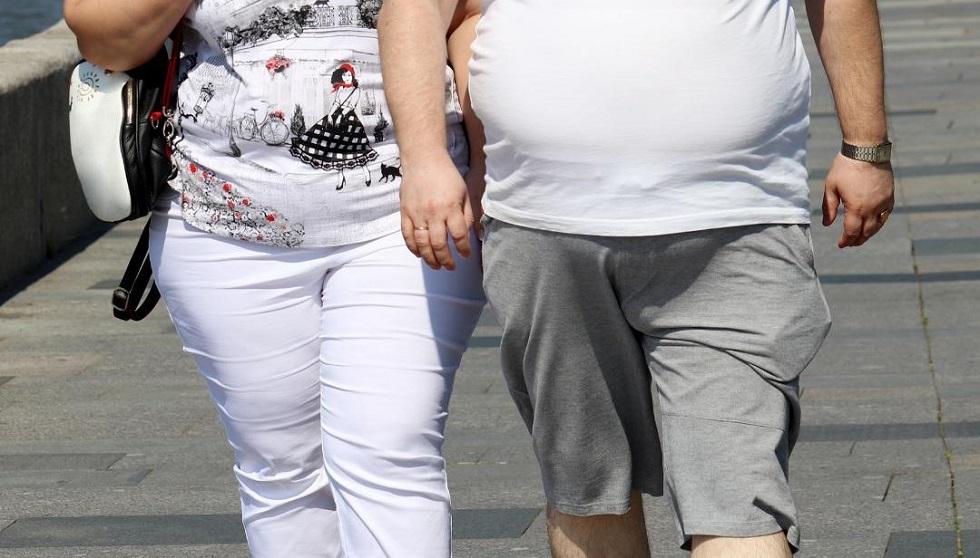 Вакцина от коронавируса может не сработать на людях с лишним весом - ученые