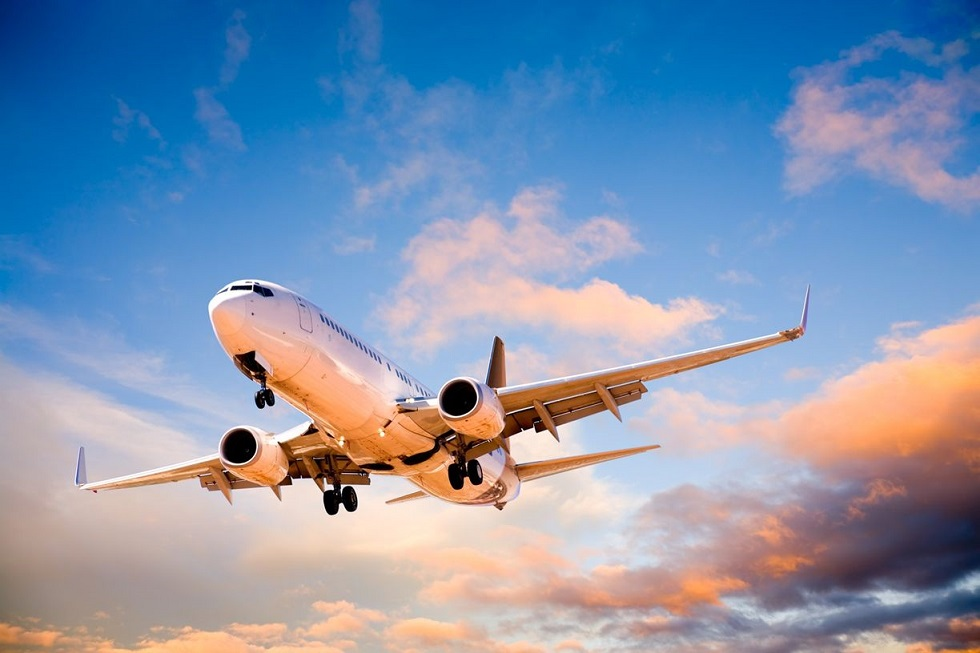 Доходы казахстанских авиакомпаний упали в более чем в полтора раза