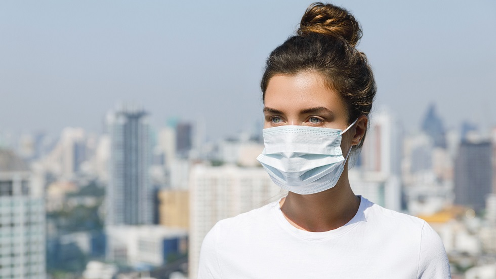 Ученые рассказали, какие маски лучше защищают от COVID-19