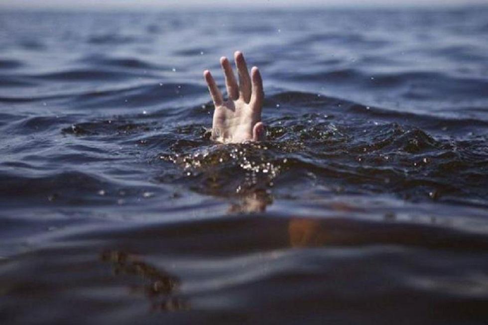 Алматы облысында шомылу маусымы басталғалы бері 25 адам суға кетіп, мерт болған