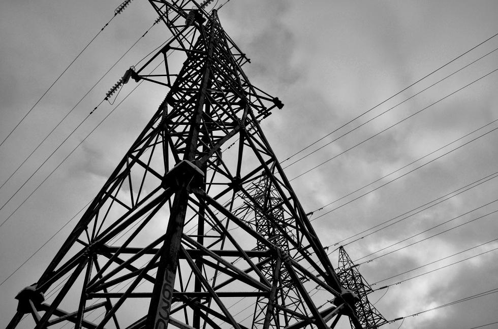 Передачу бесхозных сетей на баланс города планируется полностью завершить до октября текущего года
