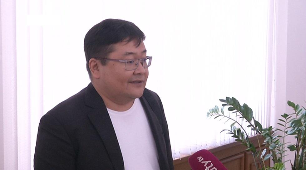 Сокращение штата госслужащих: политолог Айдос Сарым выступил в поддержку реформы