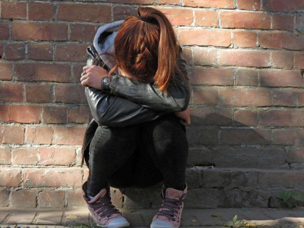 Без вести пропавшего подростка нашли полицейские Алматинской области
