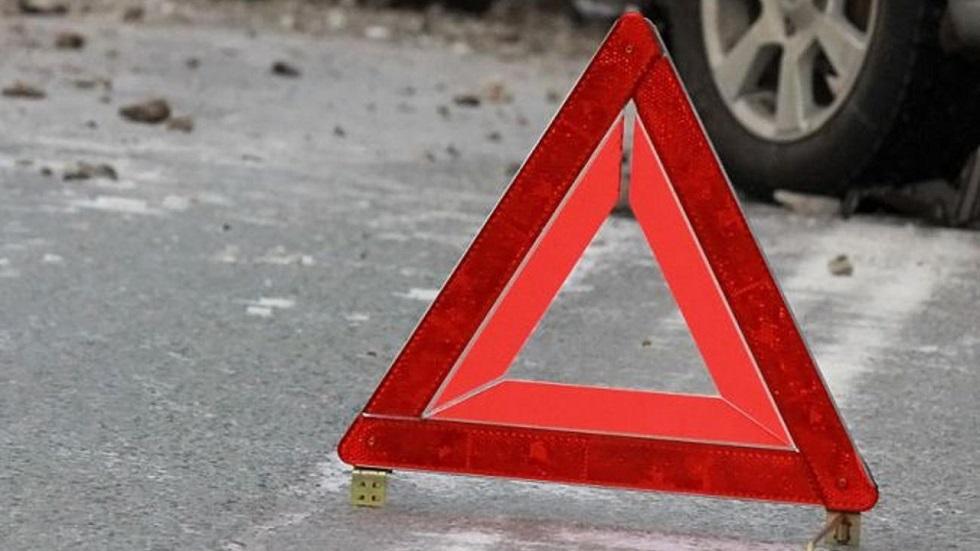 Подростка сбил автобус в Нур-Султане