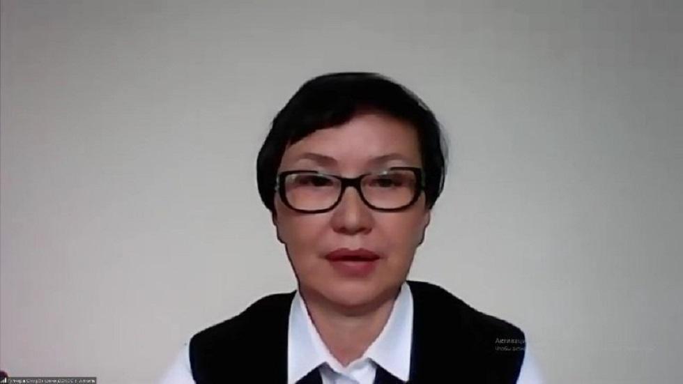В Послании Президента определены пути решения доступного и качественного образования – Алматинский департамент МОН