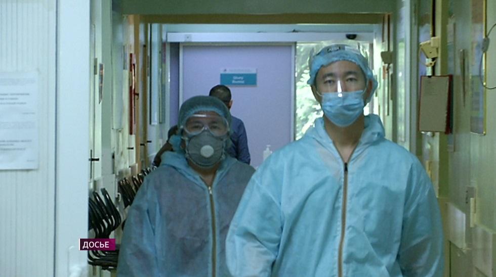 Коронавирус, грипп и простуда: что произойдет, если заболеть тремя болезнями одновременно