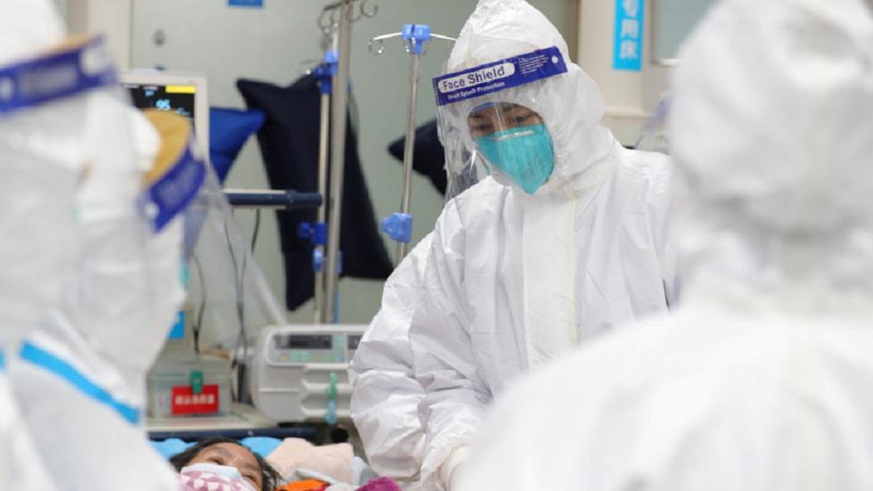 Коронавирус – тренировка перед апокалипсисом – врач