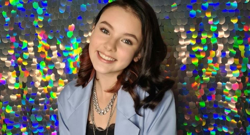 America's Got Talent: Данэлия Төлешова финалға өтті
