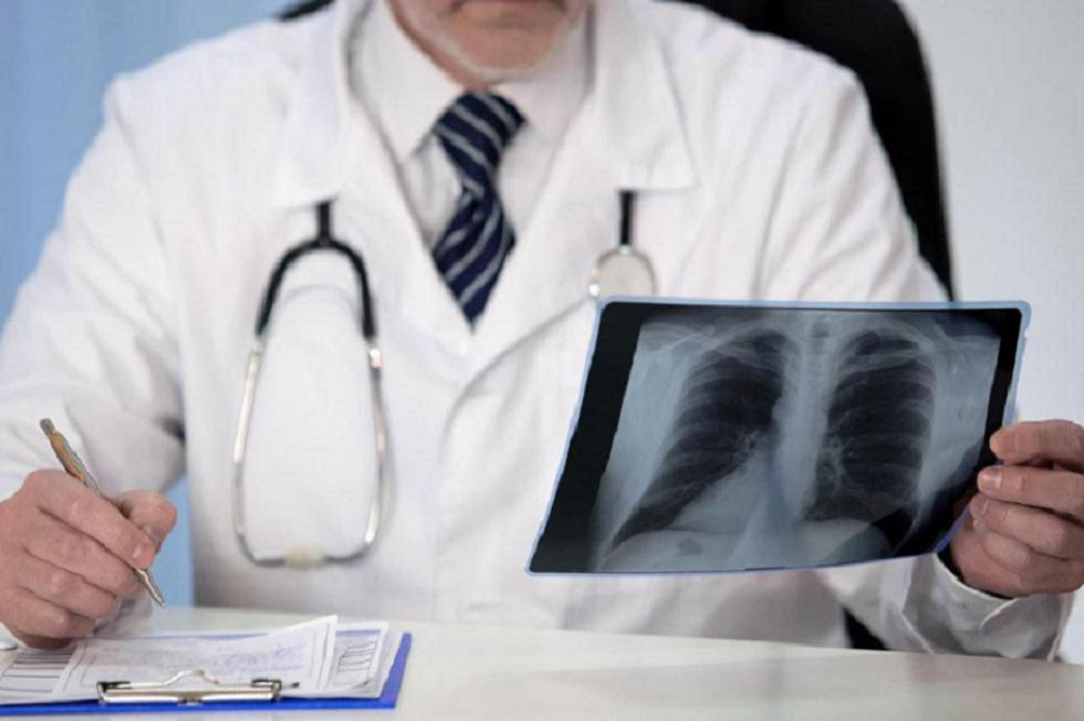 В Казахстане за сутки от пневмонии скончались 3 человека