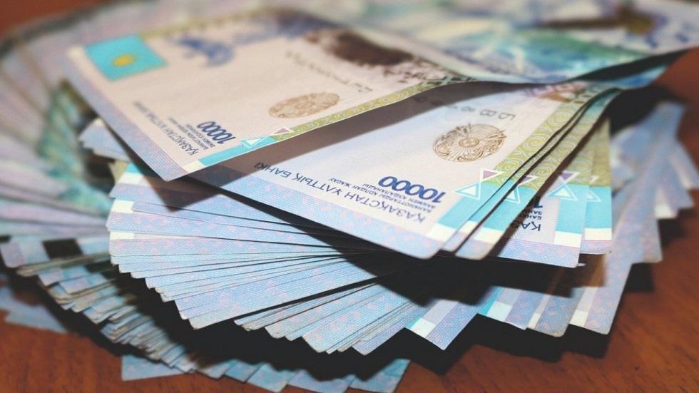 Власти Швейцарии вернули Казахстану около полумиллиарда тенге