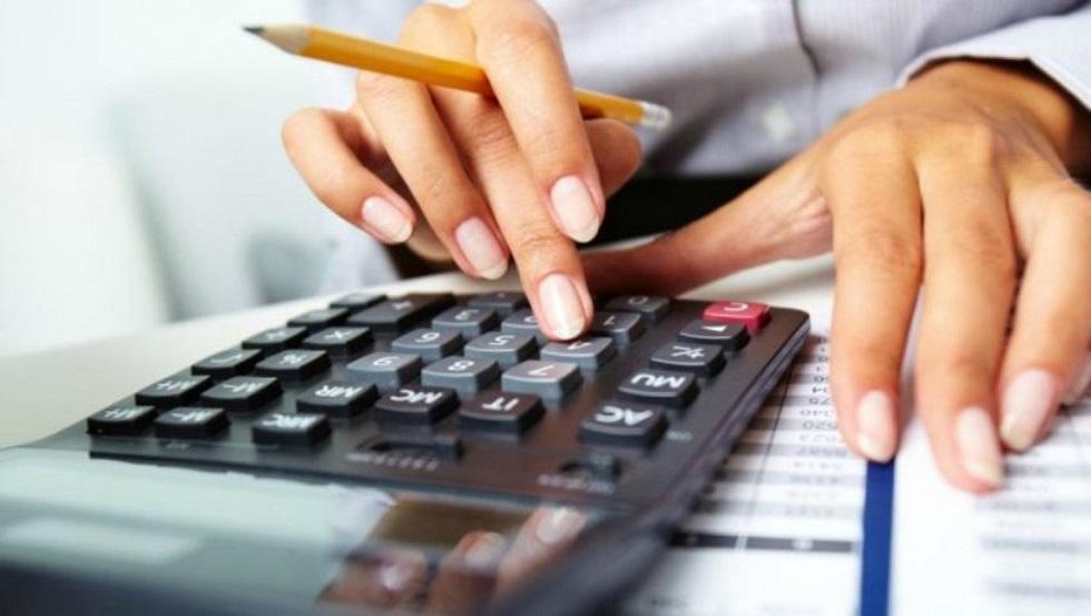 Начисление арендной платы для МСБ приостановят в Алматы