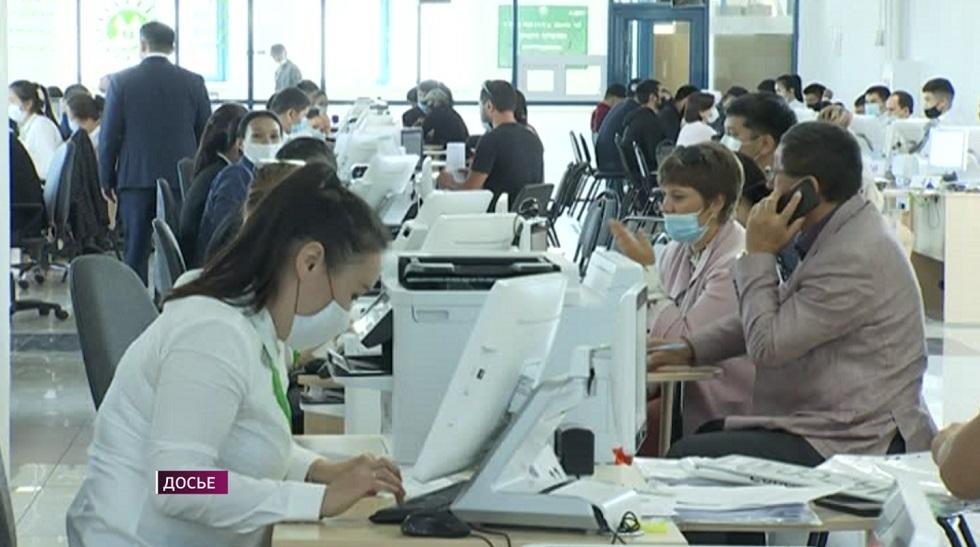 В Нур-Султане незаконно выдали более 2 тысяч водительских прав