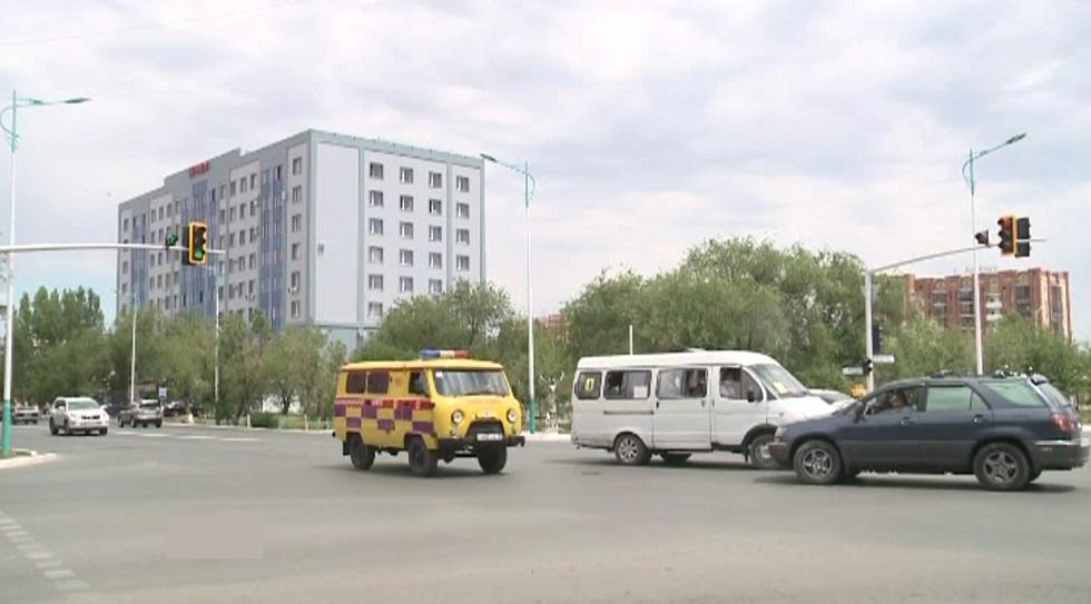 Коронавирус в Казахстане: зарегистрирован 1 случай заражения среди школьников