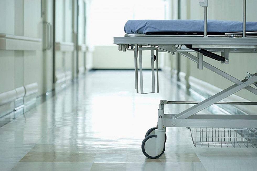 За прошедшие сутки от коронавируса выздоровели 55 казахстанцев