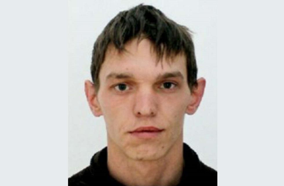 Грабитель нападал на пенсионерок в Алматы
