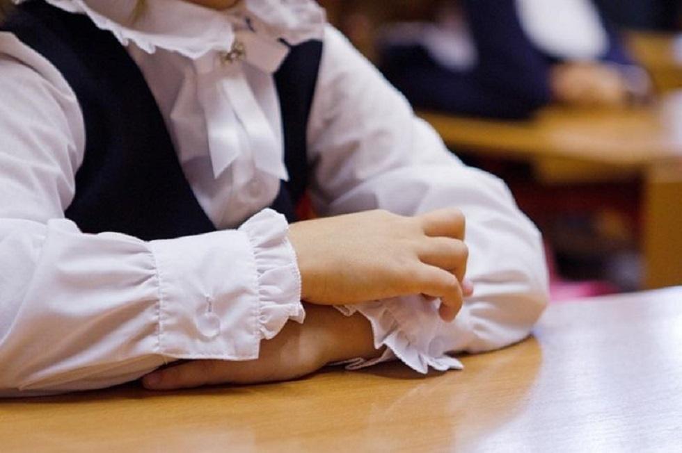 В Северо-Казахстанской области 12 школьников подхватили COVID-19