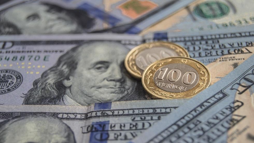 Курс валют на 26 сентября
