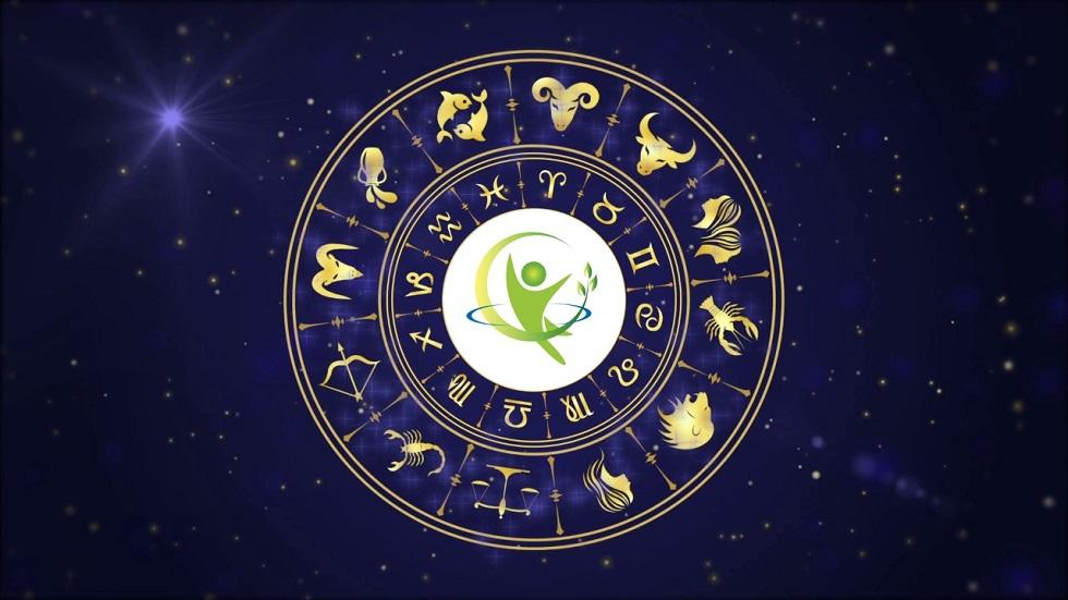 Что говорят звезды: гороскоп здоровья с 28 сентября по 4 октября 2020