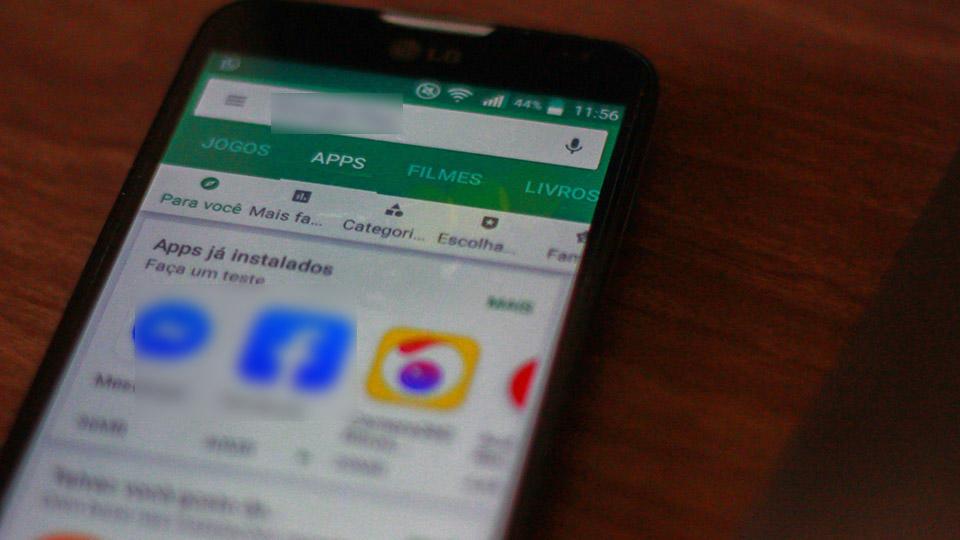 Найдены более 10 опасных приложений для смартфонов