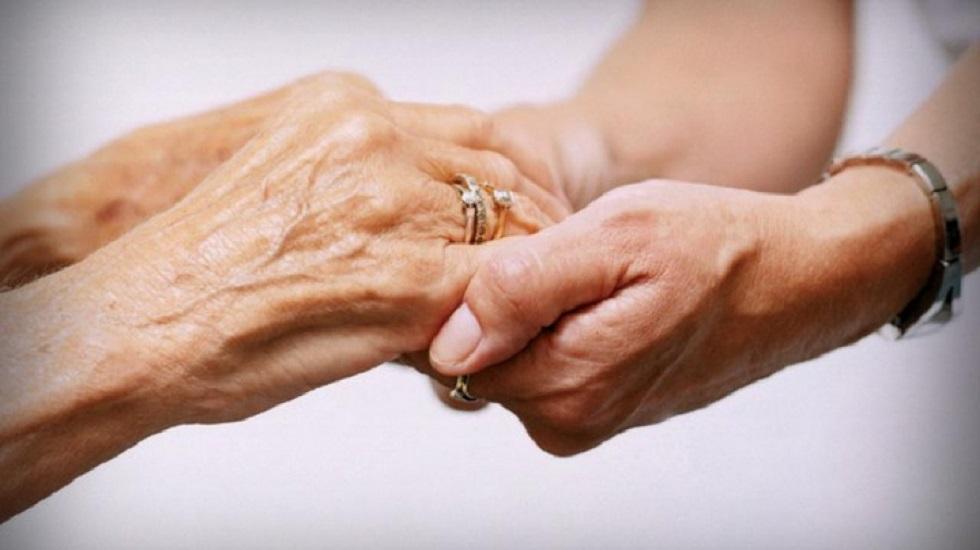 Международный день пожилых людей: какие мероприятия пройдут в Алматы
