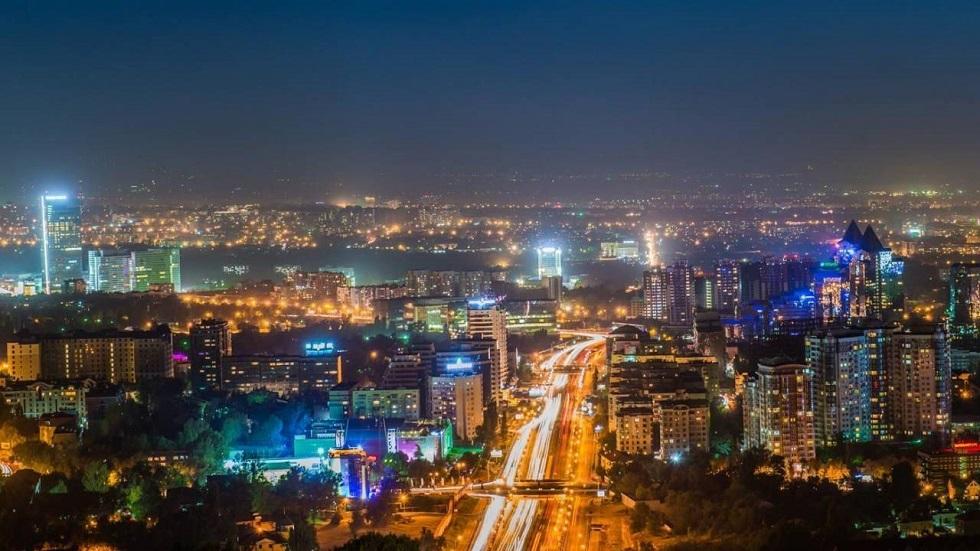 В Алматы смягчат карантин с 6 октября