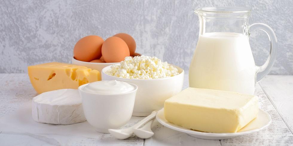 Какими продуктами обеспечит себя Казахстан к 2024 году