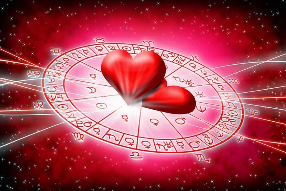 Что говорят звезды: семейный гороскоп с 12 по 18 октября 2020