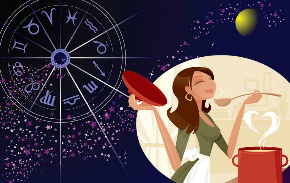 Что говорят звезды: семейный гороскоп с 19 по 25 октября 2020