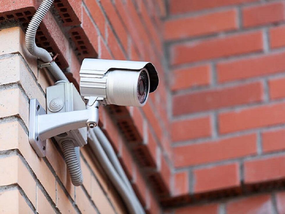Число камер увеличат во дворах Алматы