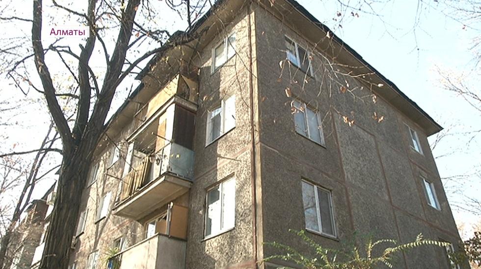 Борьба за наследство: черные риелторы оставили без квартиры родственников умершей бабушки