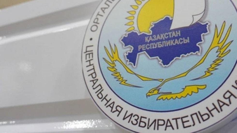 Оснований продлевать полномочия депутатов Мажилиса и маслихата нет – ЦИК РК