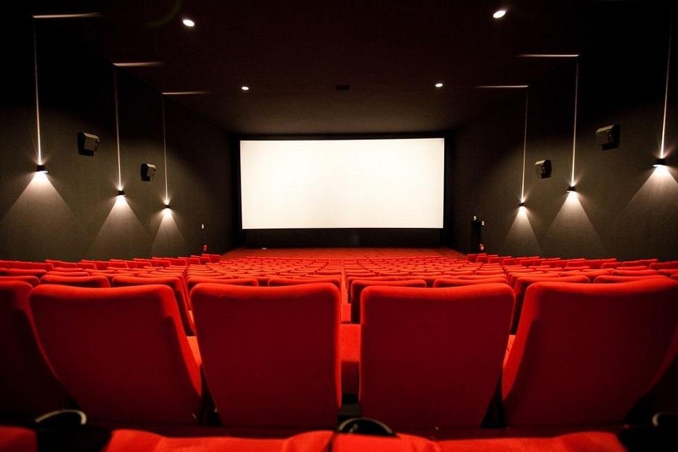 Алматыда кинотеатрлардың ашылуына рұқсат берілді