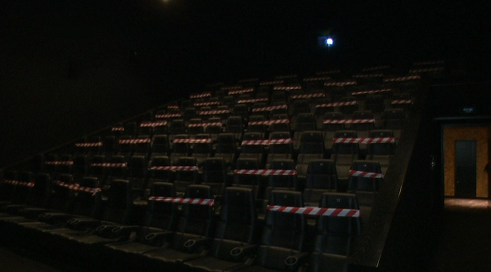 Открытие кинотеатров в Алматы: повысились ли цены на билеты