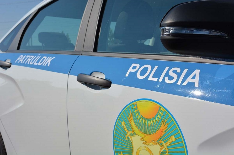 Страшная авария произошла в Павлодарской области: есть жертвы