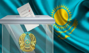 Еще две партии допущены к выборам депутатов в Мажилис и маслихаты