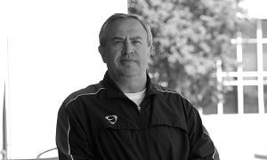 Ушёл из жизни экс-главный тренер сборной Казахстана по хоккею