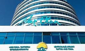 Опубликован полный список кандидатов в депутаты Мажилиса от Nur Otan