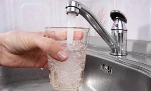 Более 20 микрорайонов в Новом Алматы обеспечат питьевой водой