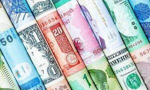 Курс валют на 26 ноября