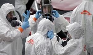 Регионы, откуда может прийти следующая пандемия, назвали ученые
