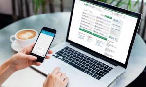 Больничный лист в Казахстане теперь можно получить онлайн