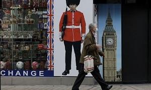 Коронавирус в мире: Евросоюз призывает не торопиться со снятием ограничений