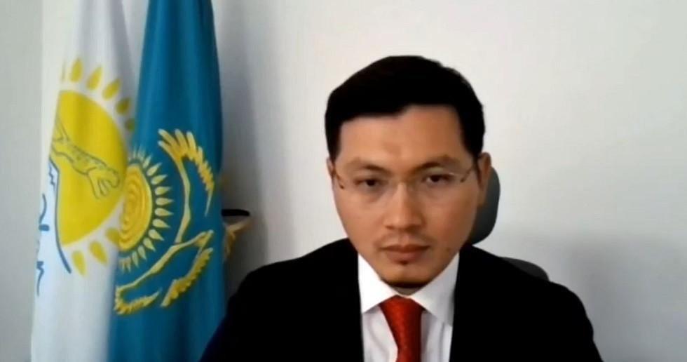 Какие меры поддержки для субъектов предпринимательства доступны в Алматы