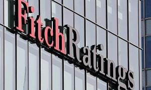 Fitch Ratings Алматы ӘКК-на халықаралық кредиттік рейтингін берді